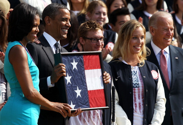 Barack Obama_hosts_White_House_reception_September_14_2012