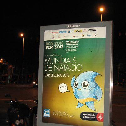 Barcelona_2013_promotional_poster.jpg