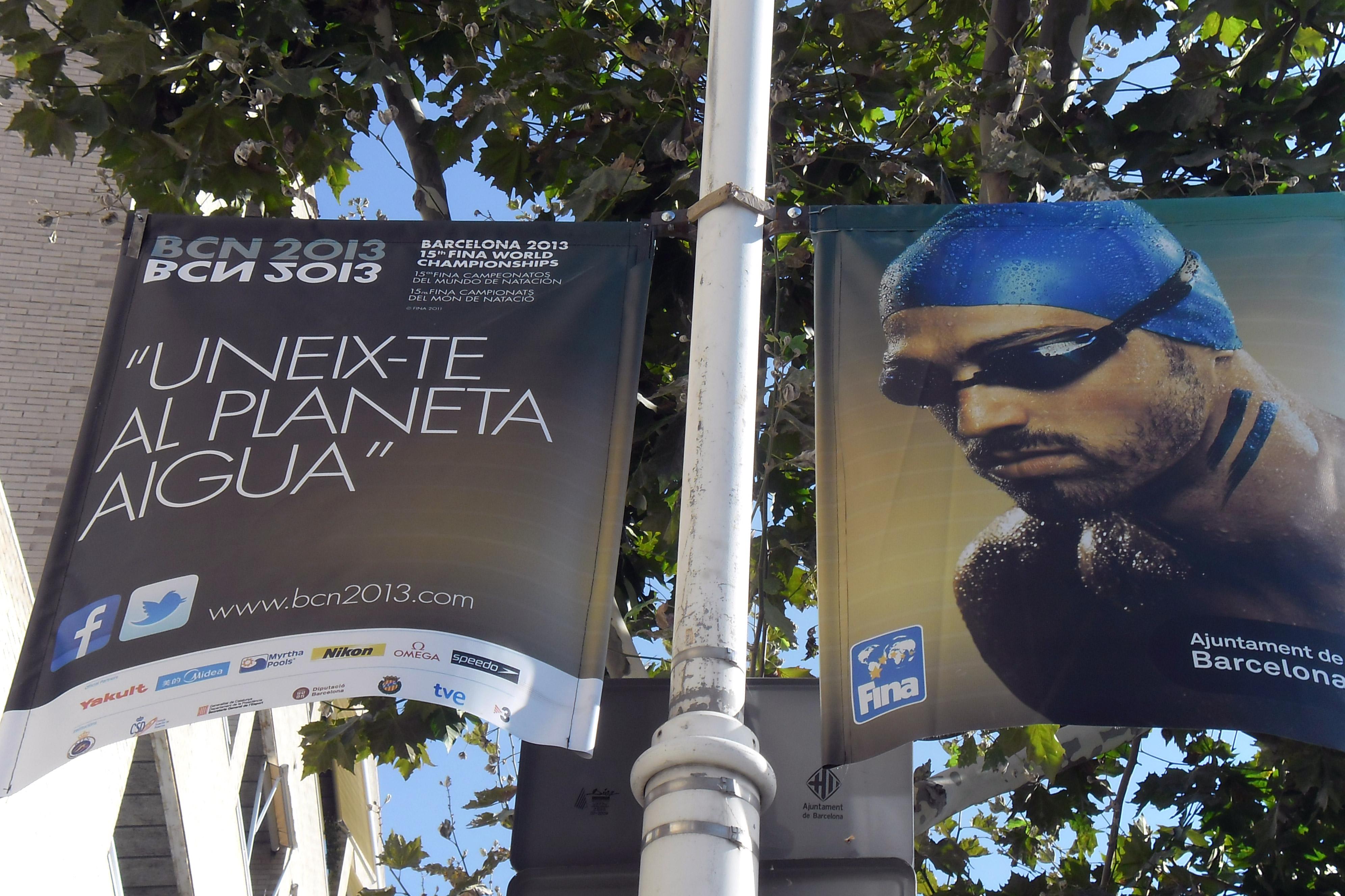 Barcelona 2013_promotional_poster_2