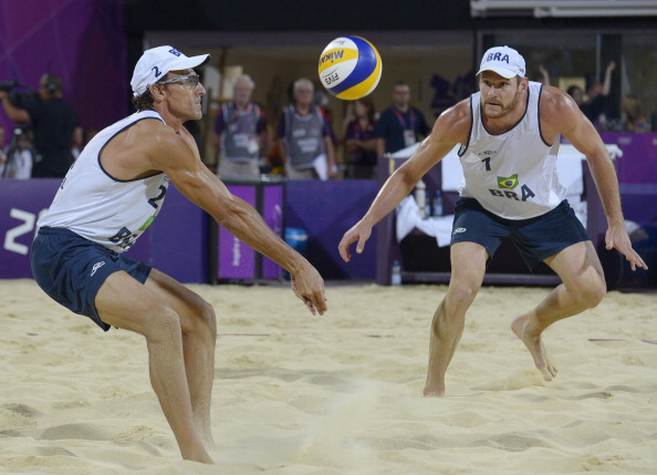 Beach volleyball_28_Sept