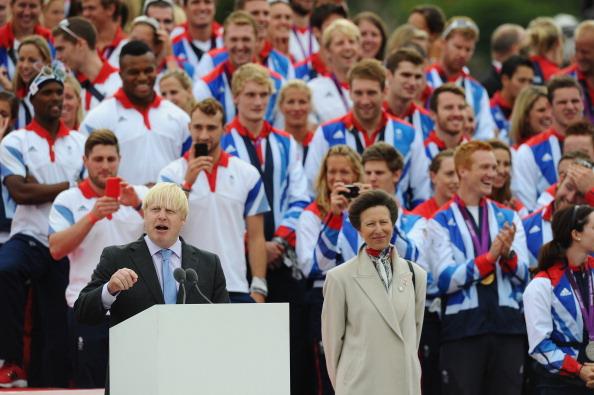 Boris Johnson_at_London_2012_victory_parade_September_10_2012