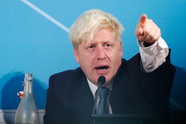 Boris Johnson_at_London_Media_Centre_August_13_2012