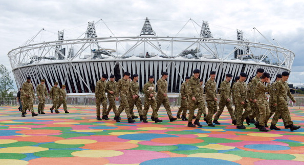 British troops_had_to_be_called_in_to_cover_the_security_deficit_left_by_G4S