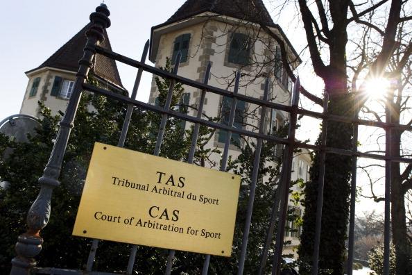 CAS HQ_05-09-12