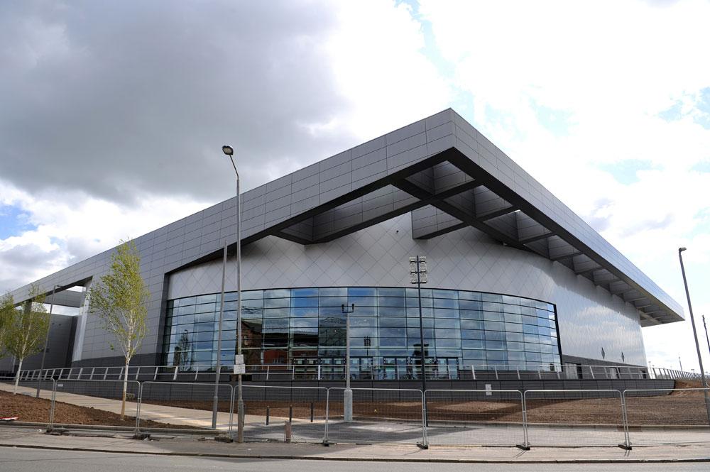 Commonwealth Sports_Arena_2_Sept