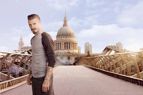 David Beckham_14_Sept