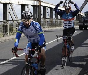 Deloitte riders_day_5_Sept_16_