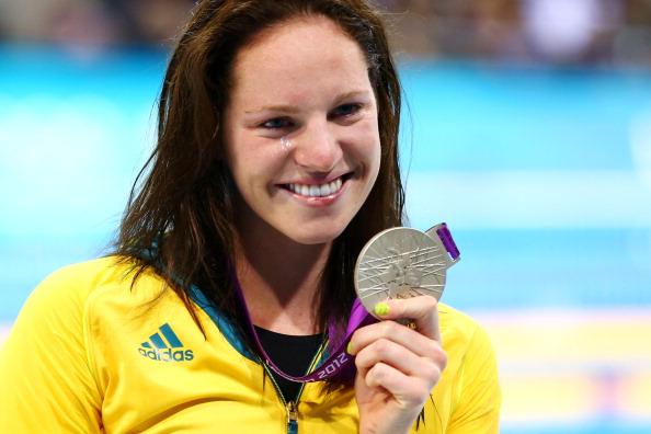 Emily Seebohm_with_silver_medal_100m_backstroke_London_July_30_2012