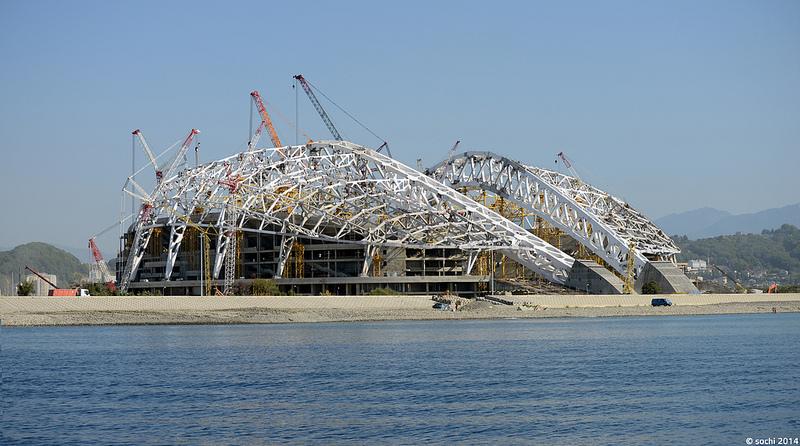 Fisht Olympic_Stadium_September_24_2012