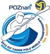 ICF Canoe_Polo_World_Championships_logo