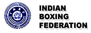 Indian-Boxing-Federation