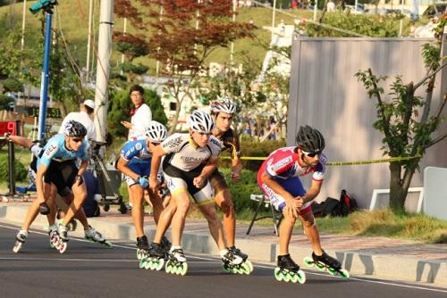 International Roller_Sports_Federation