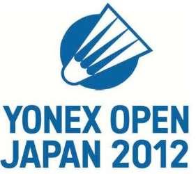 Japan Open_logo