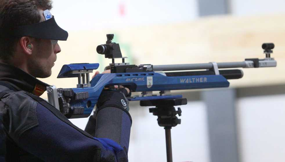 Kazan 2013_Shooting_Test_Event_SEpt_16