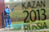 Kazan 2013_shooting_test_event_Sept_7