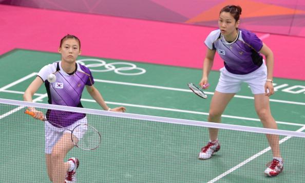 Kim Ha_Na_and_Jung_Kyung_Eun_of_South_Korea_