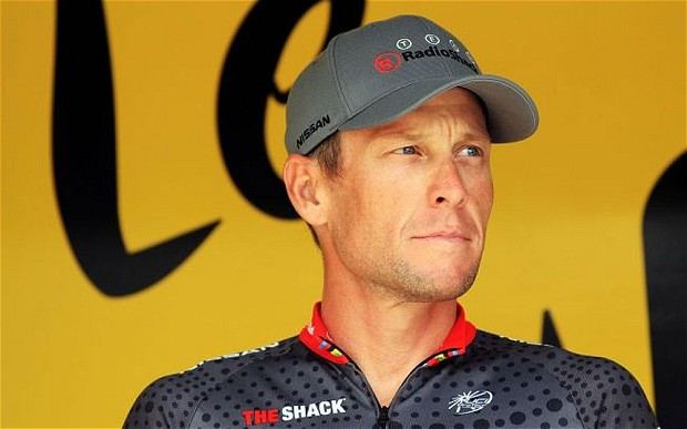 Lance Armstrong_head_and_shoulders