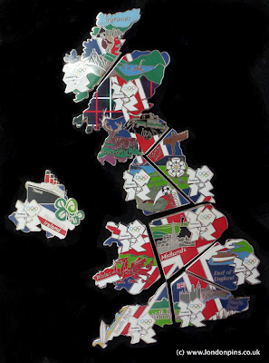 Map of_the_UK_pins