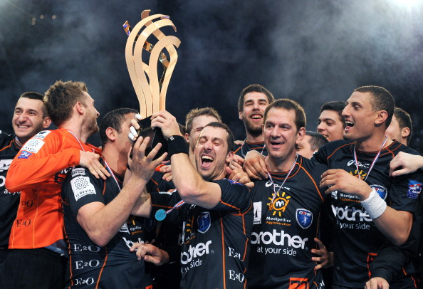 Montpellier celebrate_winning_French_Cup_April_15_2012