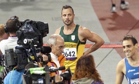 Oscar Pistorius_03-09-121
