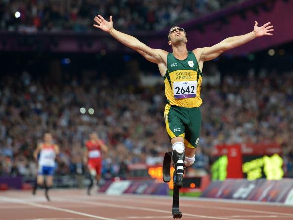 Oscar Pistorius_1_8_Sept