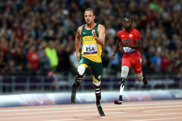 Oscar Pistorius_4x100m_relay_London_2012_Paralympics_September_5_2012