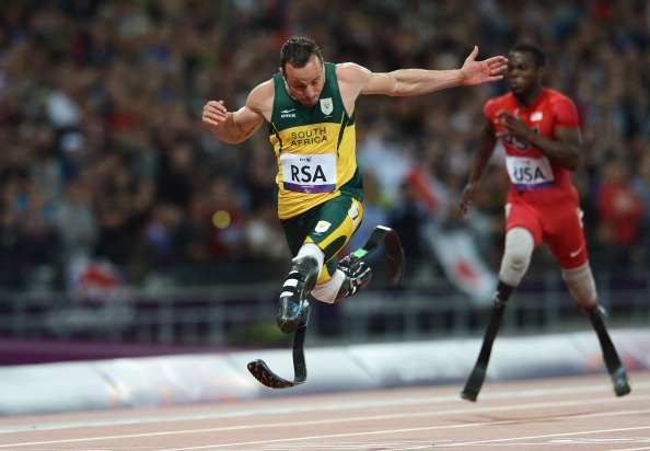 Oscar Pistorius_relay_Sept_5