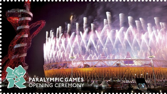 Paralympic Opening_Ceremony_London_2012_stamp