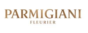Parmigiani logo_28_Sept
