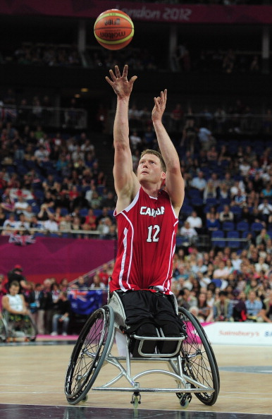 Patrick Anderson_helped_Canada_secure_the_London_2012_wheelchair_basketball_gold_medal
