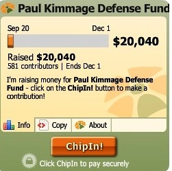 Paul Kimmage_fighting_fund_cropped