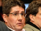 Paul Kimmage_head_and_shoulders