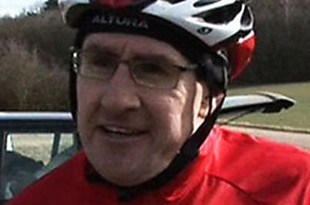 Paul Kimmage_in_cycle_gear