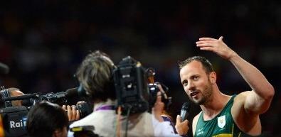 Pistorius TV_interview_2_4_Sept