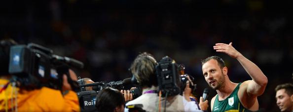 Pistorius TV_interview_3_Sept