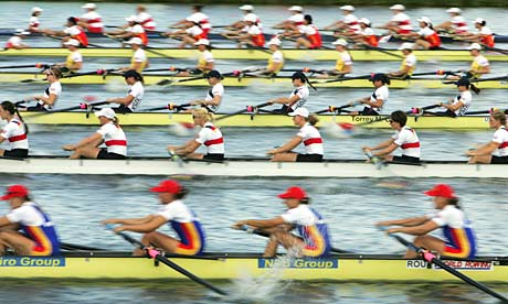 Rowing 28_Sept