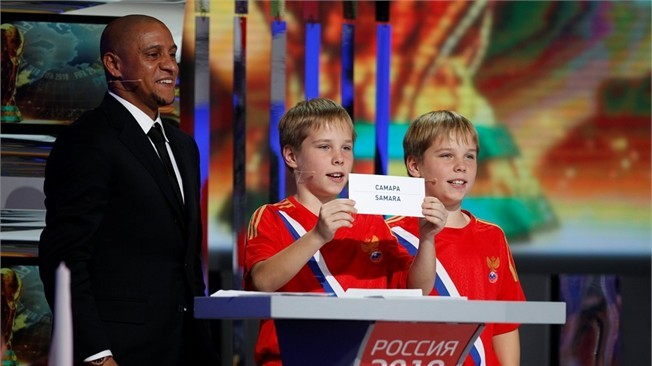 Russia 2018_chooses_host_cities