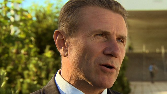 Sergey Bubka_head_and_shoulders