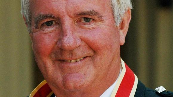 Sir Craig_Reedie_06-09-12