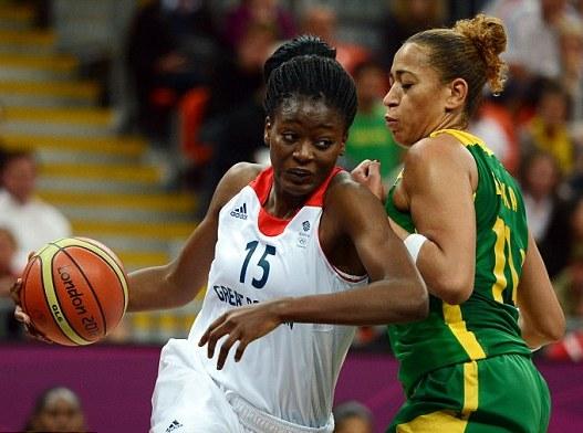 Team GB_womens_basketball_1_10_Sept