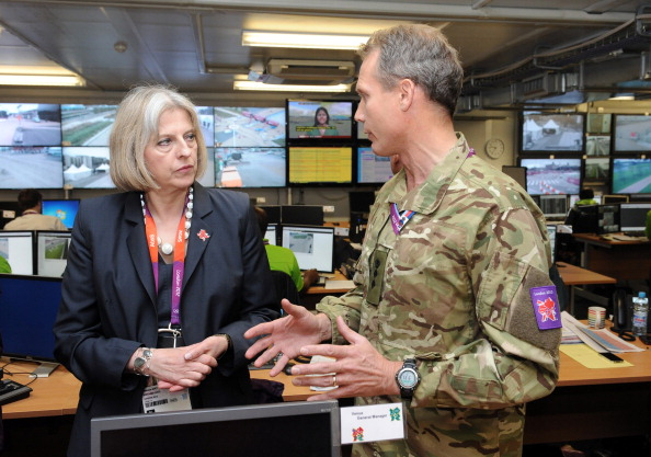 Theresa May_discussing_Olympic_London_2012_security