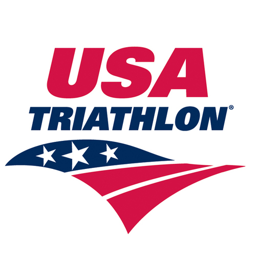 USA Triathlon_logo