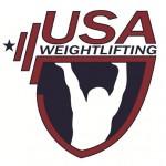 USA Weightlifting_logo