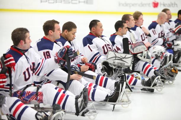 US Ice_Sledge_Hockey_28_Sept