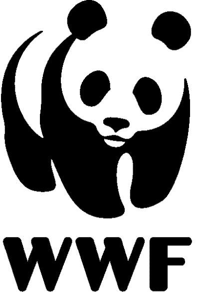 WWF logo_28_Sept