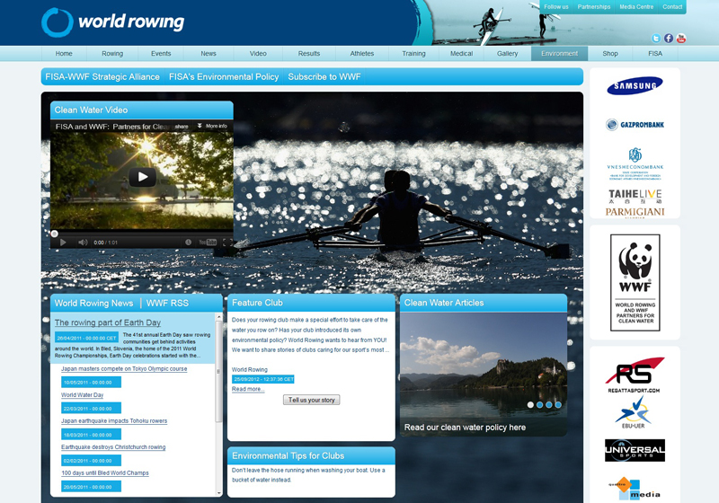 World Rowing_environmental_28_Sept