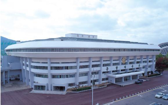 Yeomju Gymnasium_21-09-1