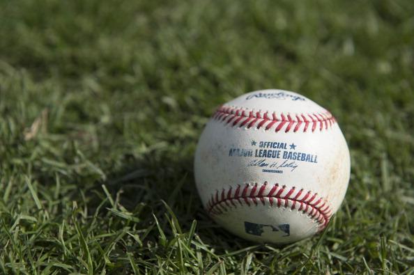 baseball grass_21-09-12