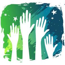 brazil 2014_volunteer_programme_27-09-12