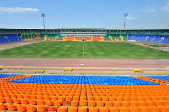 centralniy-stadium-345x230